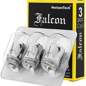 Coils Falcon M1 Plus Coil