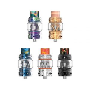 HorizonTech Falcon 2 Rose Gold; Rainbow; Black; Silver; Blue